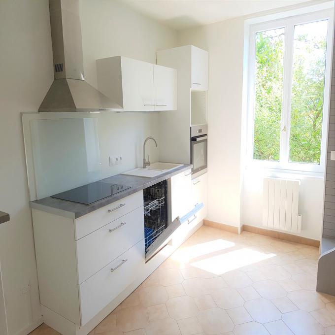 Offres de location Triplex Couzon-au-Mont-d'Or (69270)