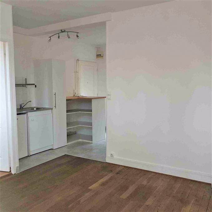 Offres de location Appartement Couzon-au-Mont-d'Or (69270)