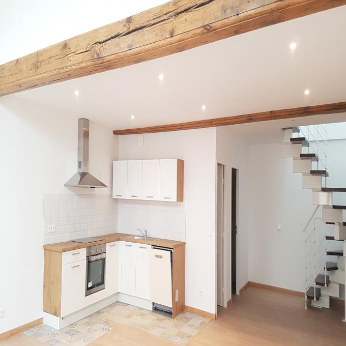 Offres de location Duplex Couzon-au-Mont-d'Or (69270)