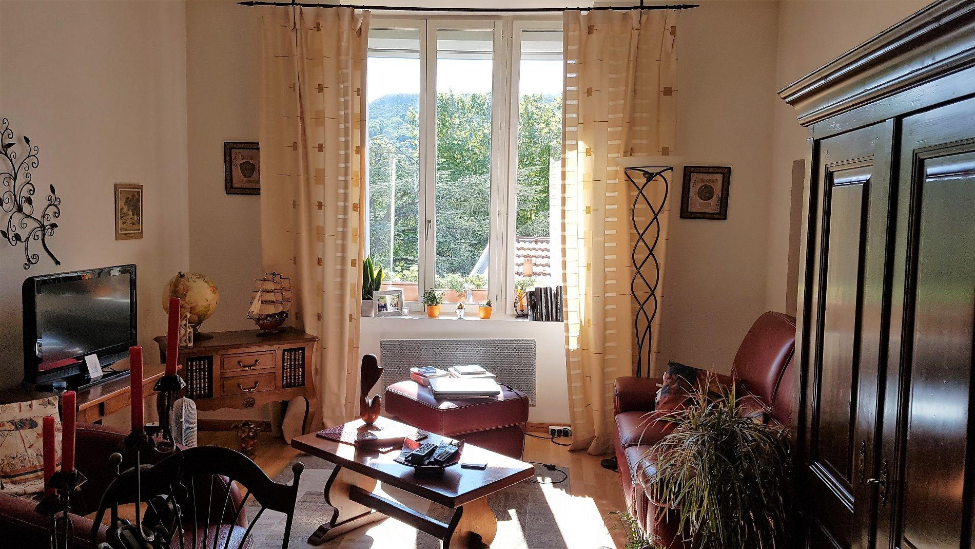 Offres de vente Duplex Rochetaillée-sur-Saône (69270)