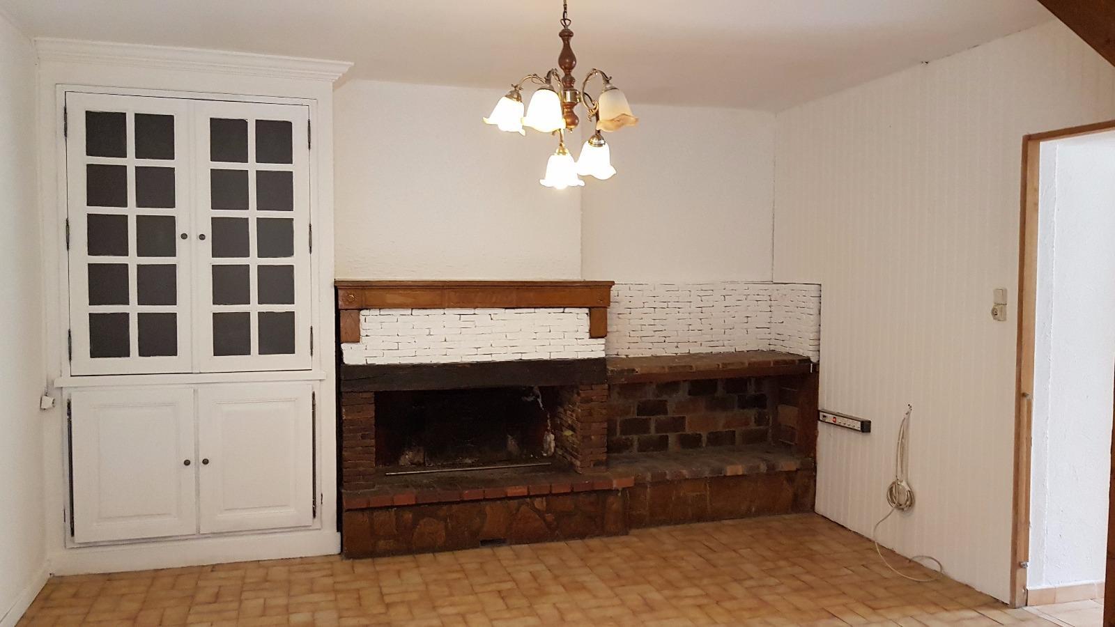 Offres de vente Appartement Neuville-sur-Saône (69250)