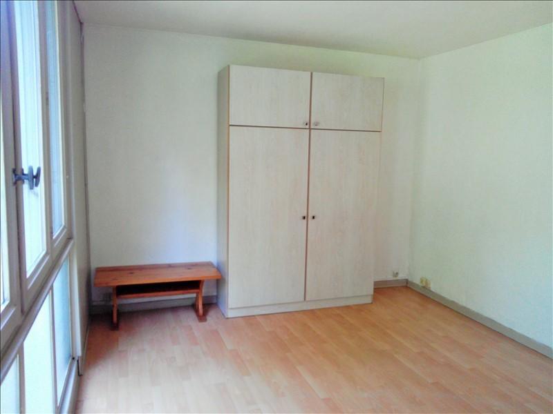 Offres de location Studio Collonges-au-Mont-d'Or (69660)