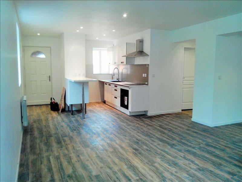 Offres de location Appartement Collonges-au-Mont-d'Or (69660)